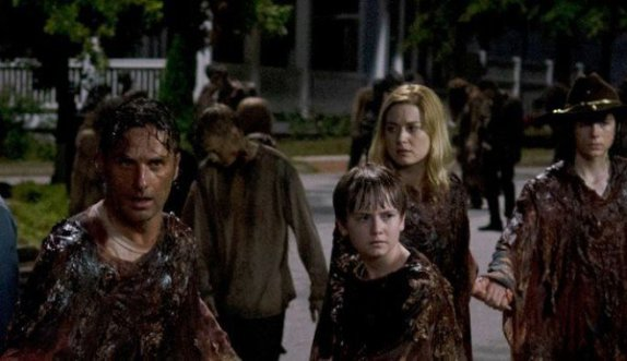 the-walking-dead-609-600x347