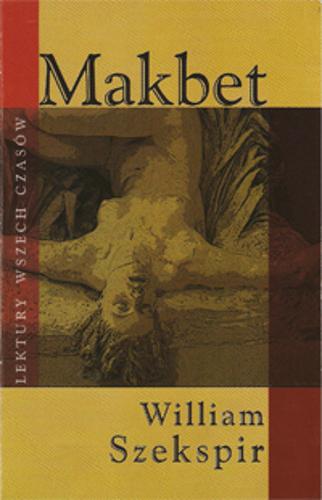 Makbet - recenzja książki