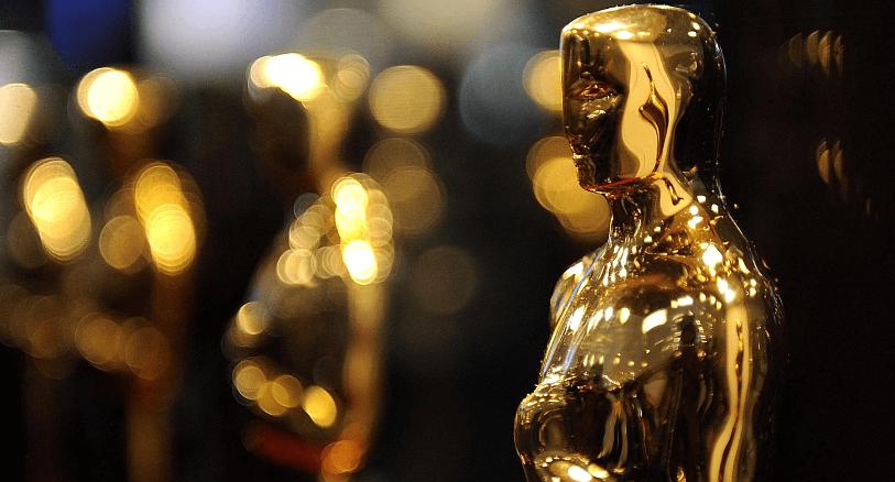 Oscary 2017: Komu złotego rycerzyka? Typowania Filmoholika