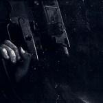 The Punisher recenzja serialu