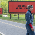 Trzy billboardy za Ebbing, Missouri recenzja