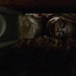 Annabelle wraca do domu recenzja filmu