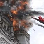 Spider-Man Daleko od domu recenzja filmu