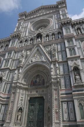 bazylika Di Santa Croce