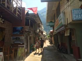El Nido, Filipiny