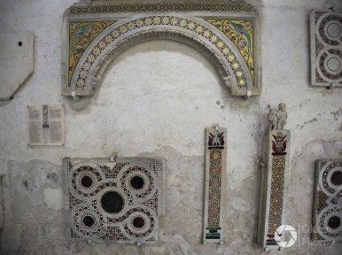 Amalfi_Duomo-Chiostro-di-Paradizo2