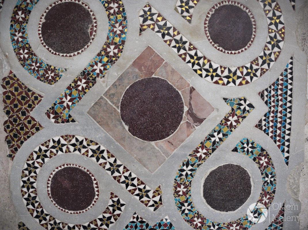 Amalfi_Duomo-Chiostro-di-Paradizo5
