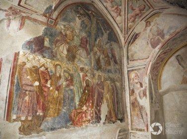 Amalfi_Duomo-Chiostro-di-Paradizo6