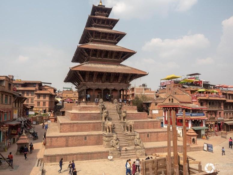 Bhaktapur Okiemmaleny.pl-40