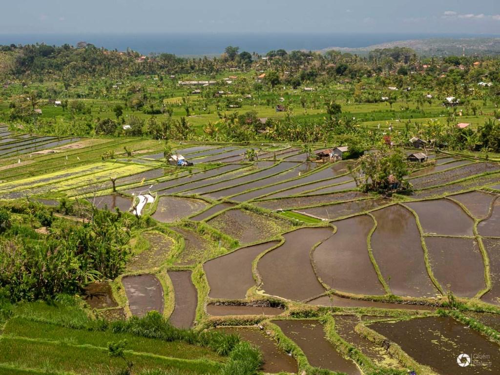 Obrazek posiada pusty atrybut alt; plik o nazwie Bali-Candidasa-OkiemMaleny.pl_-27.jpg