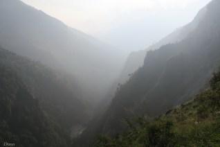 Góry i doliny