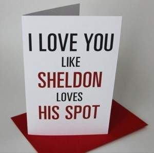 funny-valentines-day-cards-sheldon-cooper