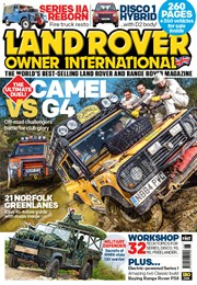 2014june_cover_180x260