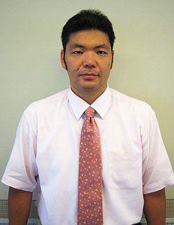 20090705-a.jpg