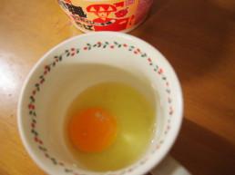 沖縄そば茶碗蒸し2