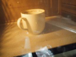 沖縄そば茶碗蒸し5