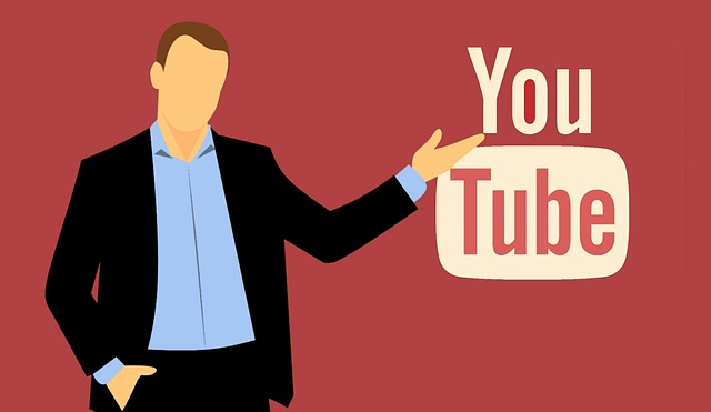 vログの始め方。完全無料で動画を作成するツールをご紹介します