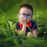 child_170119_0009