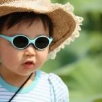 child_170119_0019