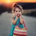 child_170119_0099
