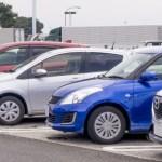 沖縄で車を購入するポイント