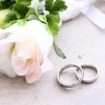沖縄移住と結婚が決まる