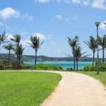 沖縄移住して1年
