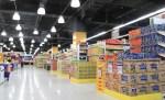 スーパーで買えるお土産ランキング