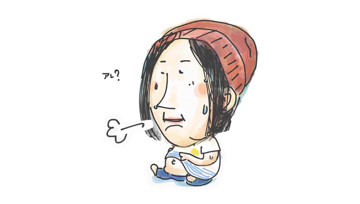 沖縄に住むと太る