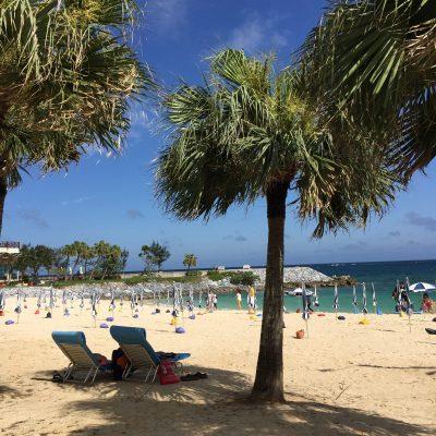 沖縄旅行の子連れ向けホテルを探すポイント