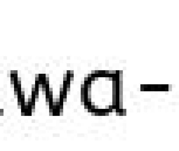 地震予知 首都直下型 いつ