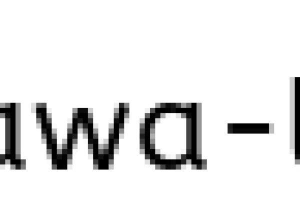 東海大地震 いつ来る 津波 名古屋港