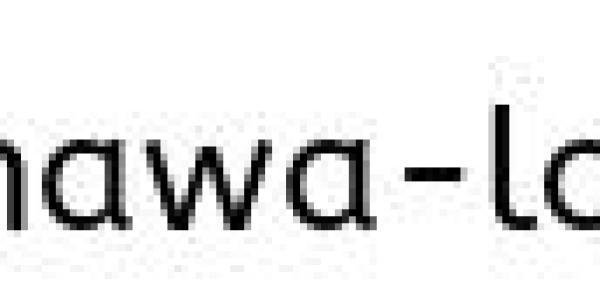沖縄 お土産 お菓子 ランキング