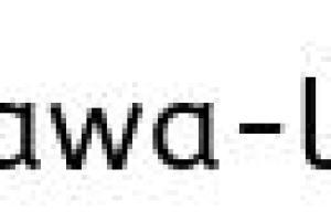 宝くじ FX 比較