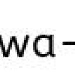 沖縄 ロト 高額当選