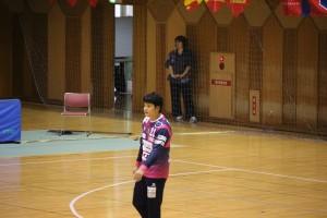 IMG_9243
