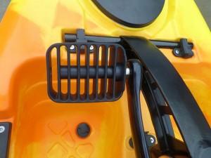 Pedal Kayak (8)