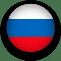 russia-tomei