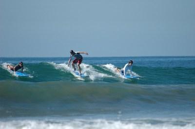 troncones surf camp3
