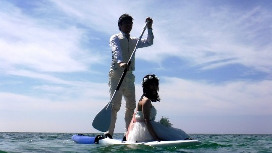 sup-wedding-okinawa (10)