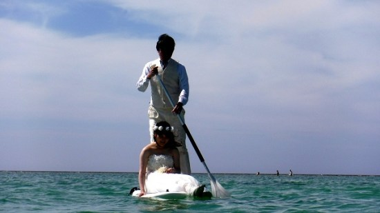 sup-wedding-okinawa (14)