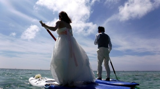 sup-wedding-okinawa (19)