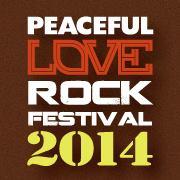 第32回ピースフルラブ・ロックフェスティバル2014 / 沖縄市野外ステージ(コザ運動公園内)