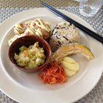 One Life Cafe l Okinawa Hai!