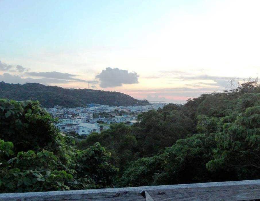 Forest Villa l Okinawa Hai!