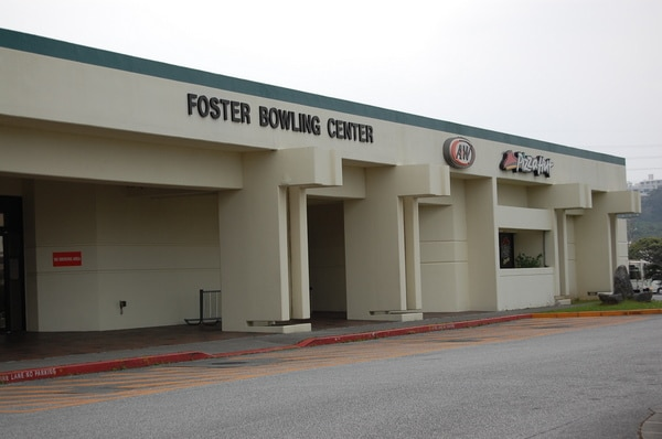 Foster BowlingAlley-001
