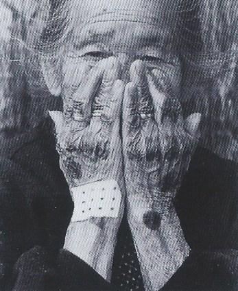 1978, Kadena