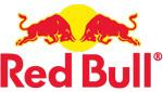 redbull -