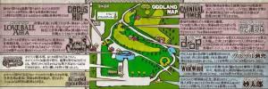 addland-stagemap