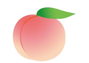 桃をお取り寄せして美味しいのが食べたい!通販で人気ランキングは?